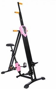 Anfan Home Gym Vertical Climber