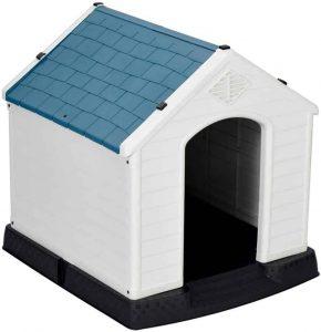 Good Life Outdoor Indoor Dog House