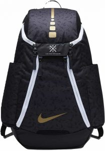 Hoops Elite Backpack from Nike