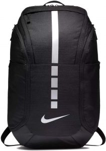 Hoops Elite Hoops Basketball Backpack from Nike