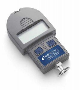 INFICON 710-202-G27 Digital Vacuum Micron Gauge