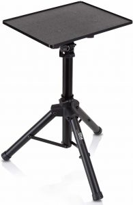 Pyle Projector Tripod Stand