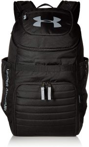 Under Armour Unisex Undeniable 3 backpack