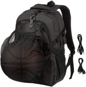 VBG VBIGER Sports Basketball Backpack