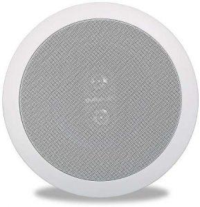 """Polk Audio RC6s 6.5"""" Stereo Speaker"""