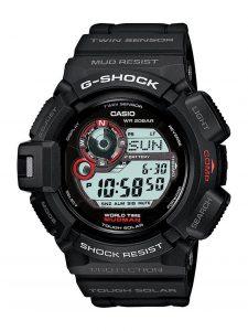 G-Shock Mudman G9300 Compass Watch