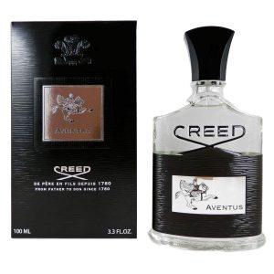 Creed Aventus by Creed Eau De Parfum Spray