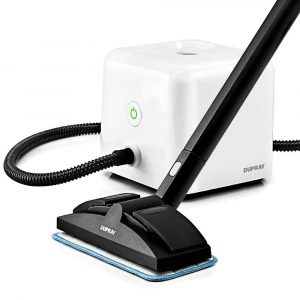 Dupray Steam Cleaner Heavy-Duty Steamer