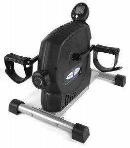 MagneTrainer-ER Mini Exercise Bike for Arm and Leg
