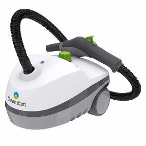Steamfast SF-370WH Steam Cleaner