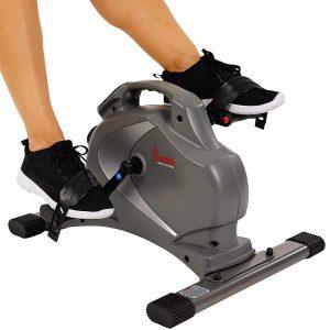 Sunny Health & Fitness SF-B0418 Exercise Bike