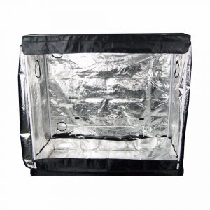 AgroMax Mother Keeper Professional Grow Tent