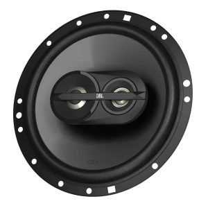 JBL CS763 CS-Series 3-way speakers for cars Speakers