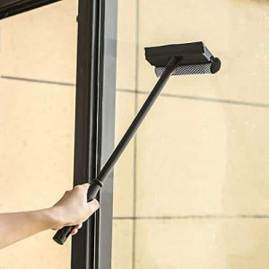 MULING Window Squeegee Cleaning Tool