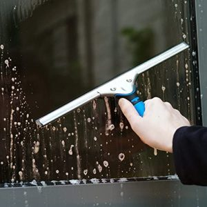 Unger Professional Window Squeegee