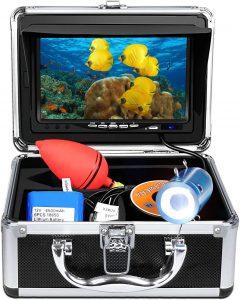 Anysun Professional Underwater Fishing Camera