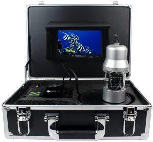 Anysun Sony CCD 800TVL Underwater Fishing HD Camera