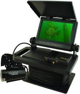 Aqua-Vu 200-7236 AV 715C Underwater Fishing Camera