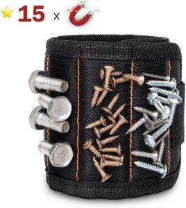 GOOACC GRC-61 1 Pack Wristband