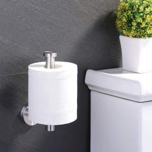 KES Toilet Paper Holder