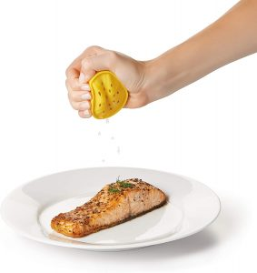 OXO Good Grips Silicone Squeeze