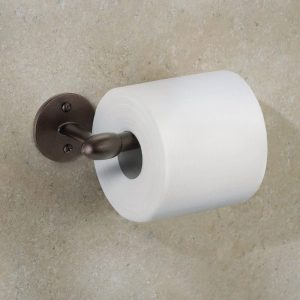 iDesign Orbinni Toilet Paper Holder