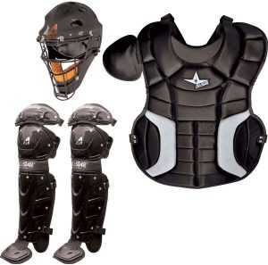 All-Star Players Series Catchers
