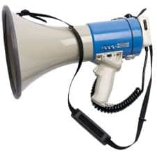 BSN Sports Megaphone Speaker
