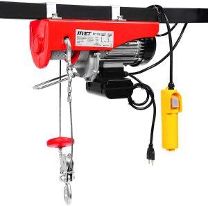 Goplus Electric Hoist