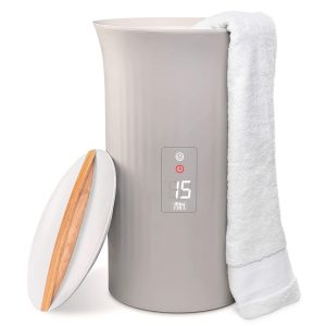 LiveFine Towel Warmer