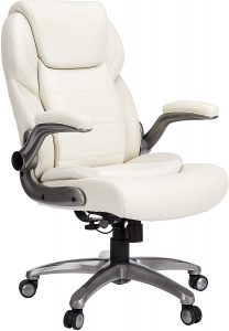 Amazon Commercial High-Back Office/Executive Chair