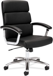 HON Traction Executive Task Chair