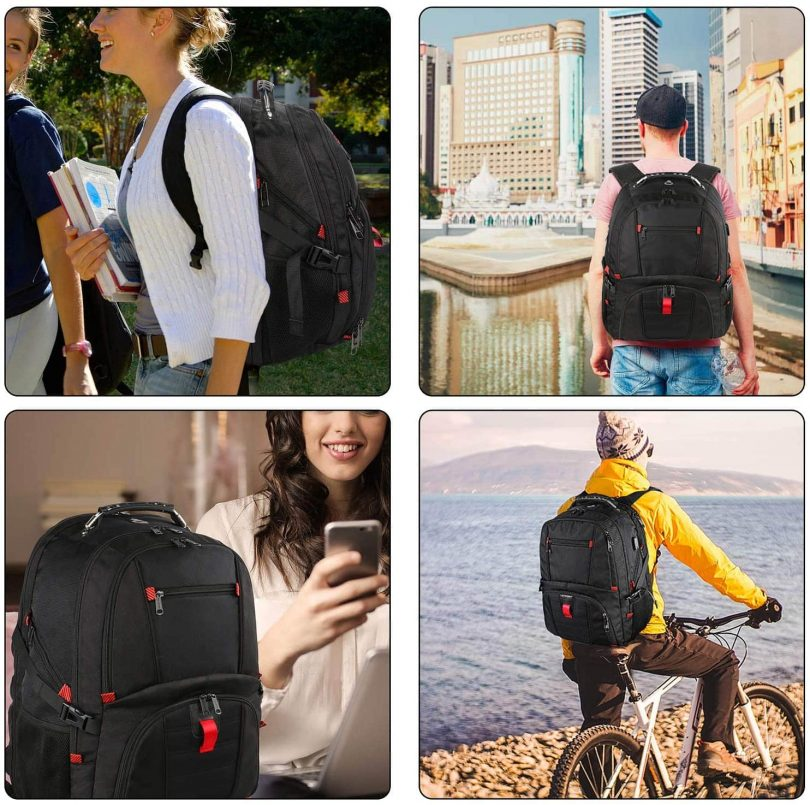 Best Backpacks for Adults