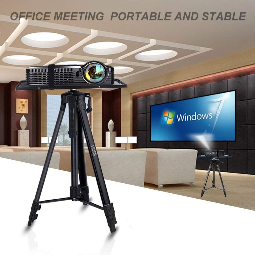 Best Projector Stand