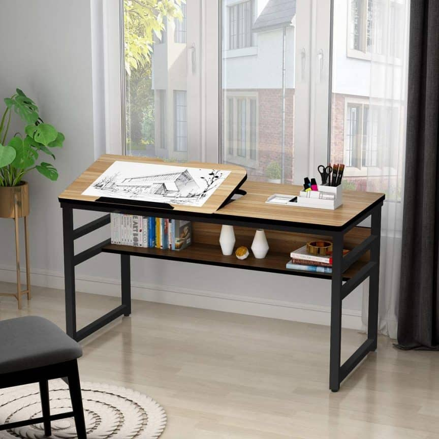 Drafting Tables for Architect
