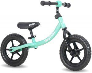 JOYSTAR Kids Balance Bike