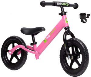 TheCroco Balance Bike Premium