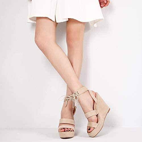 Wedge Sandal for Women