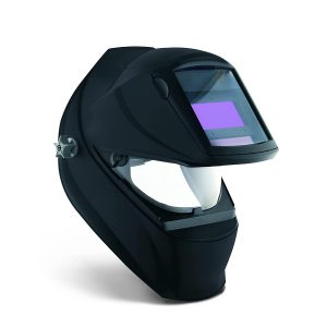 Welding Helmet, Auto Darkening