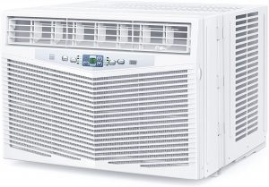 Window Air Conditioner 10000 BTU